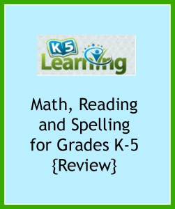 k5-learning-review