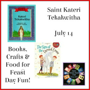 saint kateri feast july 14 header 2