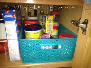kids-eat-pantry copy
