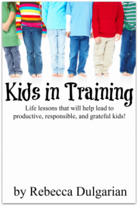 kids-in-training-cover