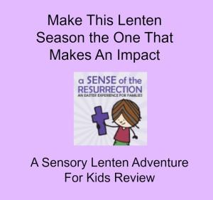 lent-sensory-kids