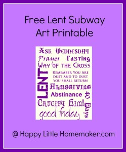 lent-subway-art-printable-free