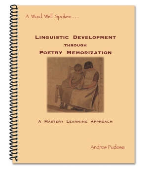 linguistic development cover