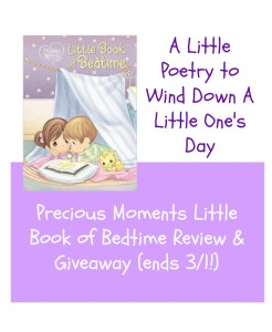 little-book-bedtime-review