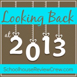 looking-back-at-2013