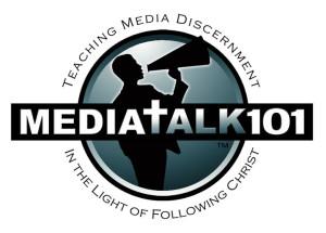 mediatalk_zps62b9c133