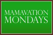 mamavation-monday