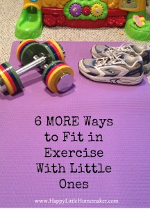 more-ways-fit-exercise-little-ones