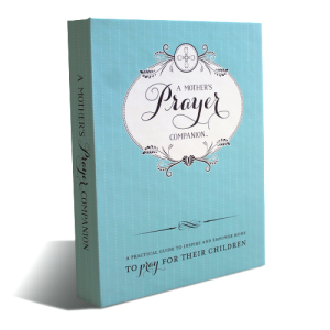 mothers-prayer