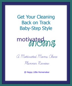 motivated-moms-chore-planner-review