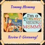 my-story-tommy-mommy