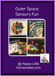 outer space sensory fun poppins book nook