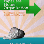paperless-home-cover