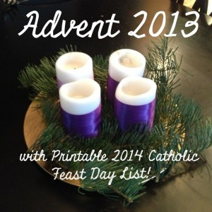 advent-2013-printable-catholic-feasts