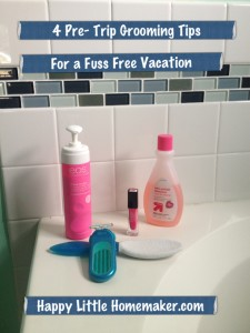 pre-trip-grooming-tips