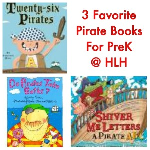 pirate-books-preschool