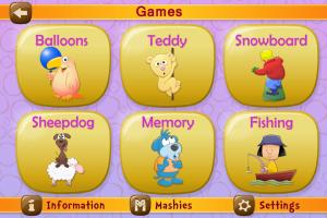 eggy-add-games