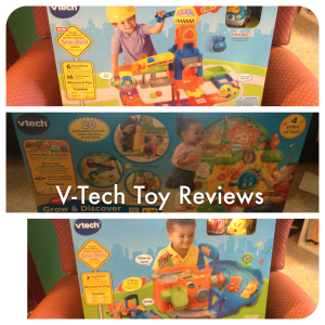 vtech-toy-review