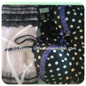 lingerie-of-the-month-adore-me-review