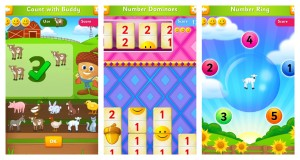eggy-numbers-review-counting-games
