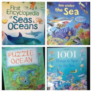Usborne-ocean-books