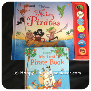 usborne-pirate-baby-toddler