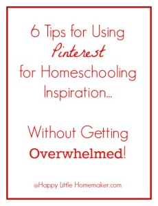 pinterest-homeschool-inspiration