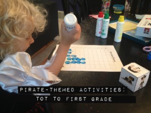 pirate-activities-tot-first-prek