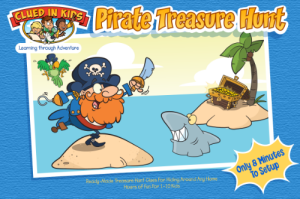 pirate-hunt