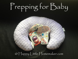 prepping-for-baby copy