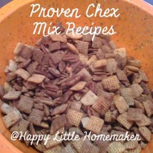 proven-chex-mix-recipes