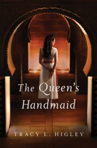 queens-handmaid-review