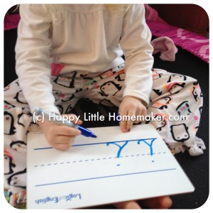 rhythm-handwriting-review-2