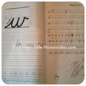 rhythm-handwriting-workbook