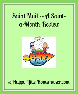 saint-mail-review