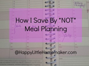 save-no-meal-plan