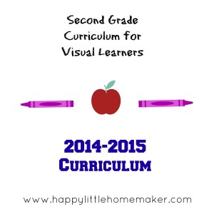 second-grade-curriculum-2014-2015-visual-learners