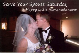 serve-spouse-saturday-v1