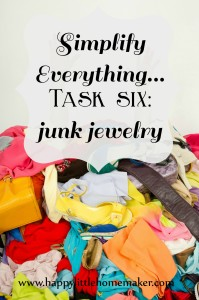 simplify everything 06 junk jewelry
