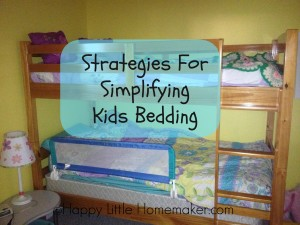 simplify-kids-bedding