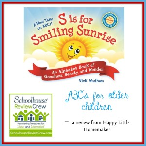 smiling sunshine review