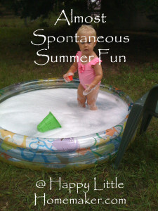 spontaneous-summer-fun copy