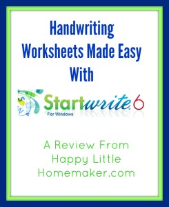 start-write-review-tomoson-handwriting-software