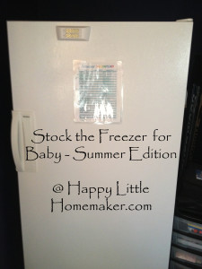 stock-the-freezer-for-baby copy