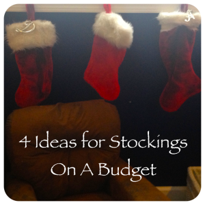 stockings-on-a-budget