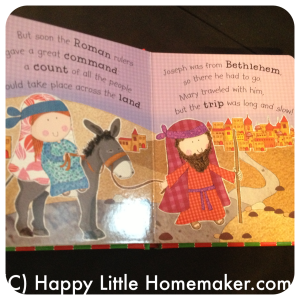 story-christmas-board-book-2