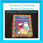 story-christmas-board-book-header