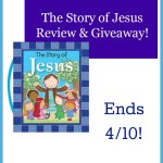 story-of-jesus-review-giveaway