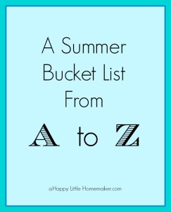 summer-bucket-list-a-to-z