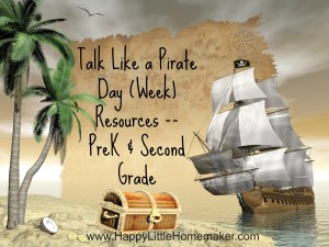 talk-like-a-pirate-day-second-grade-preschool-homeschool